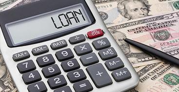 High Balance FHA Loans Explained