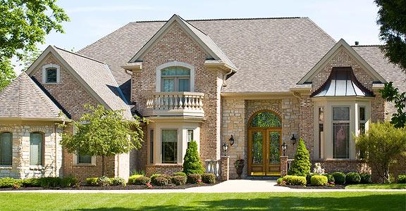 Jumbo Loan Mortgages