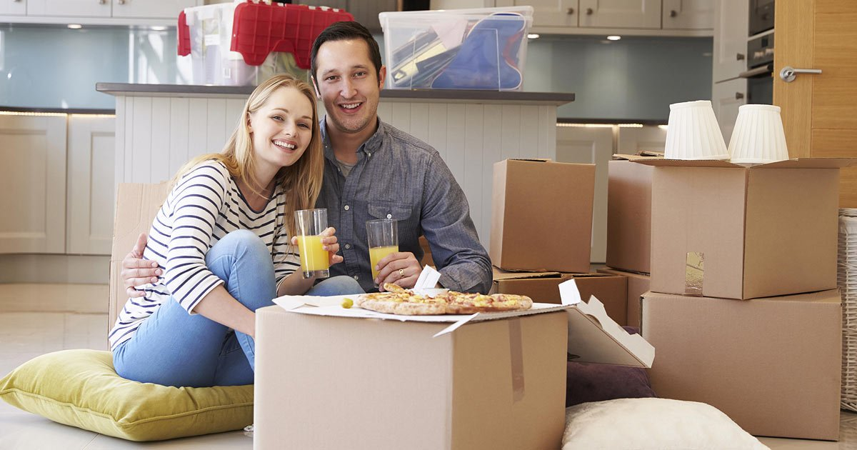 5 Questions All First Time Buyers Need to Ask