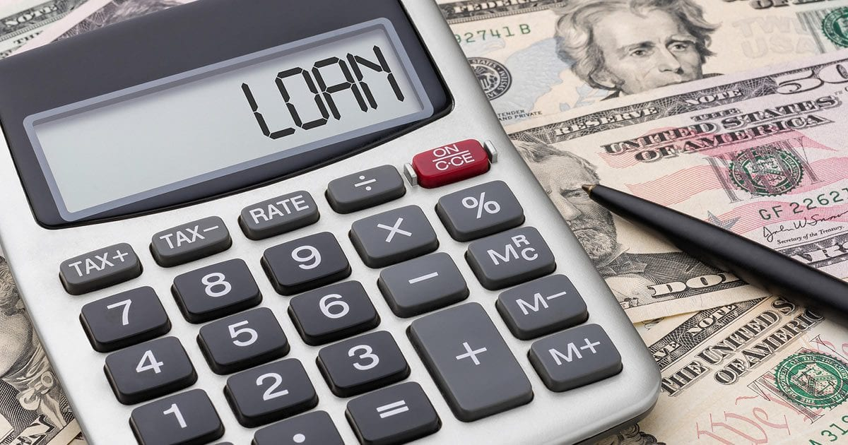 High Balance FHA Loans Explained